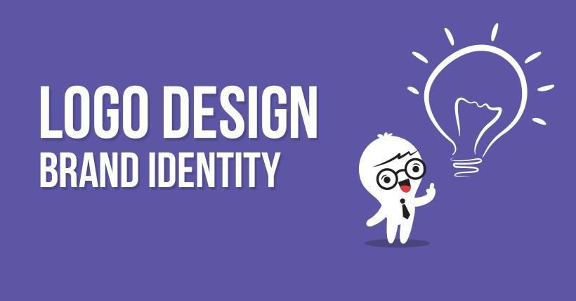 Thay đổi logo sẽ mang tới cho bạn những trải nghiệm mới mẻ