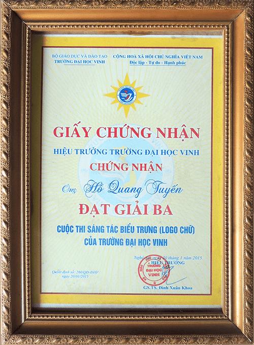 logo-dai-hoc-vinh.png