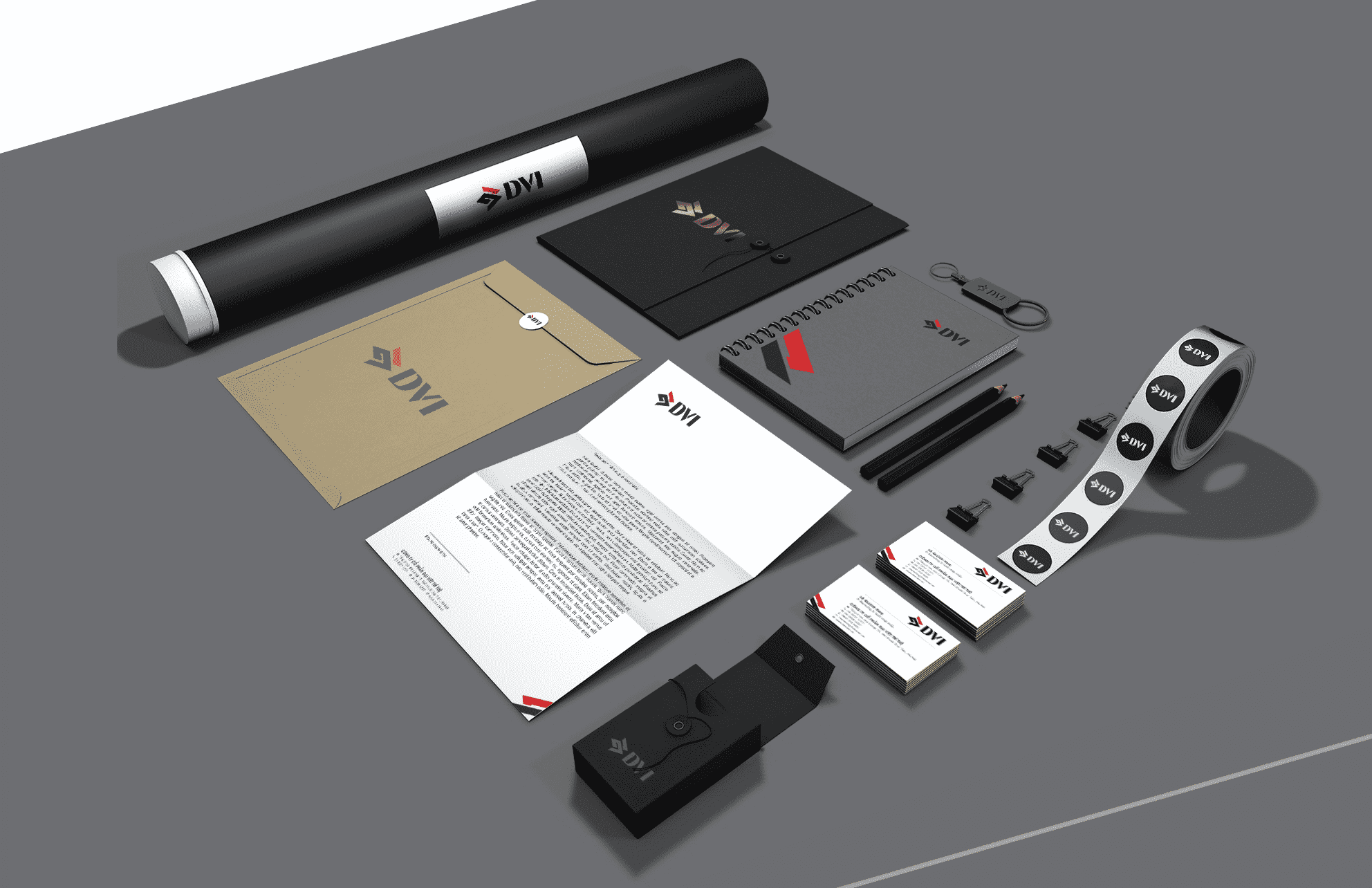 daiviet_02_stationery