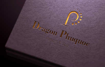 Dragon Phu quoc Resort & Spa