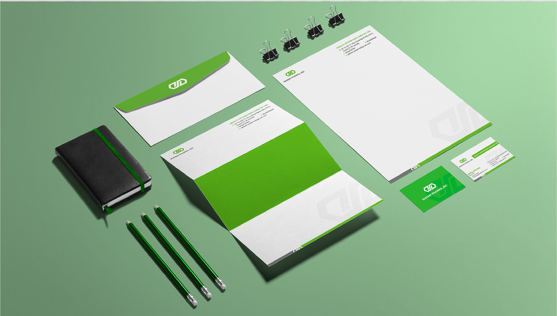giatam-pharma_07_stationery.png