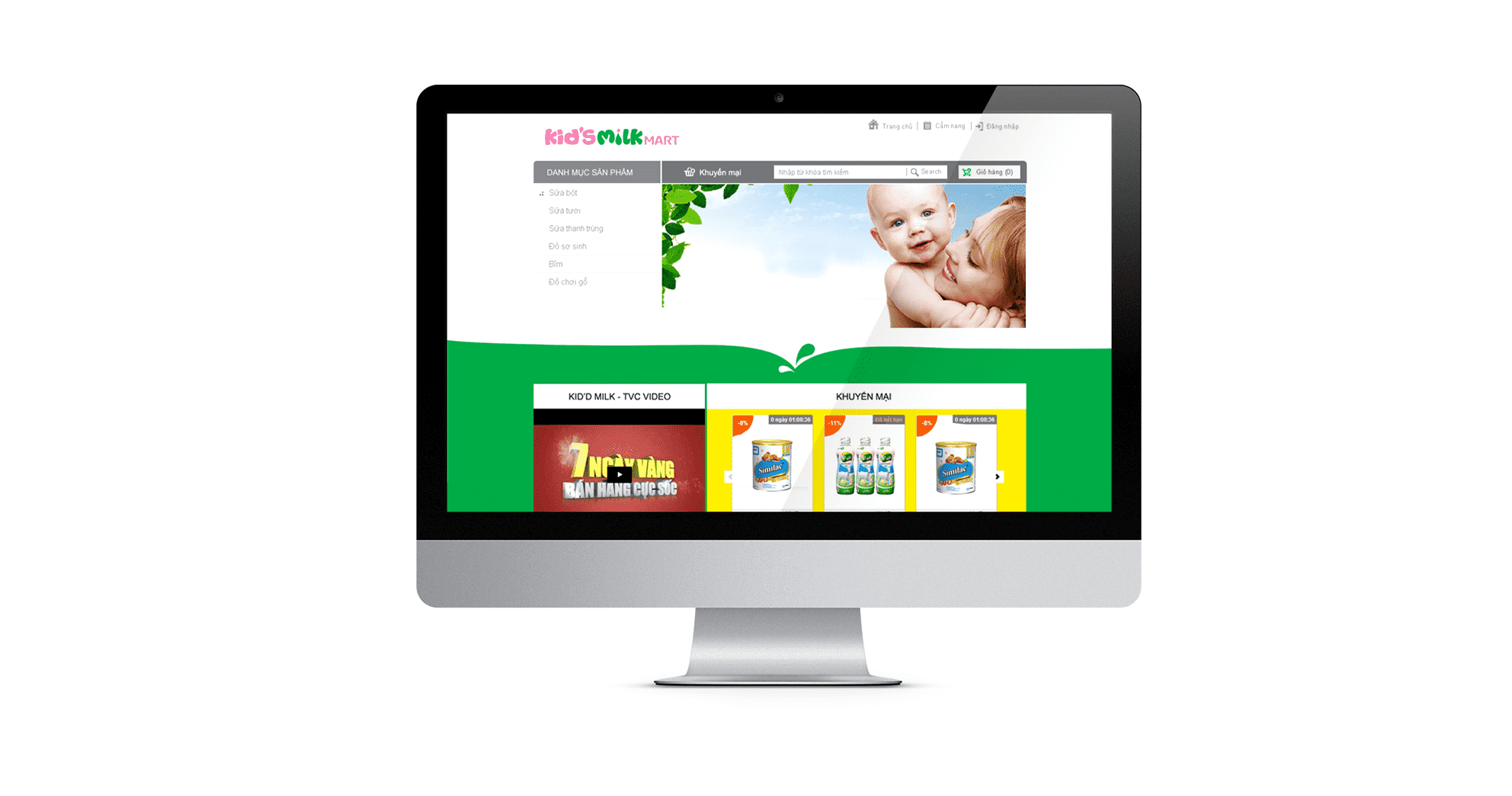 thiet-ke-website-kids-Milk-mart