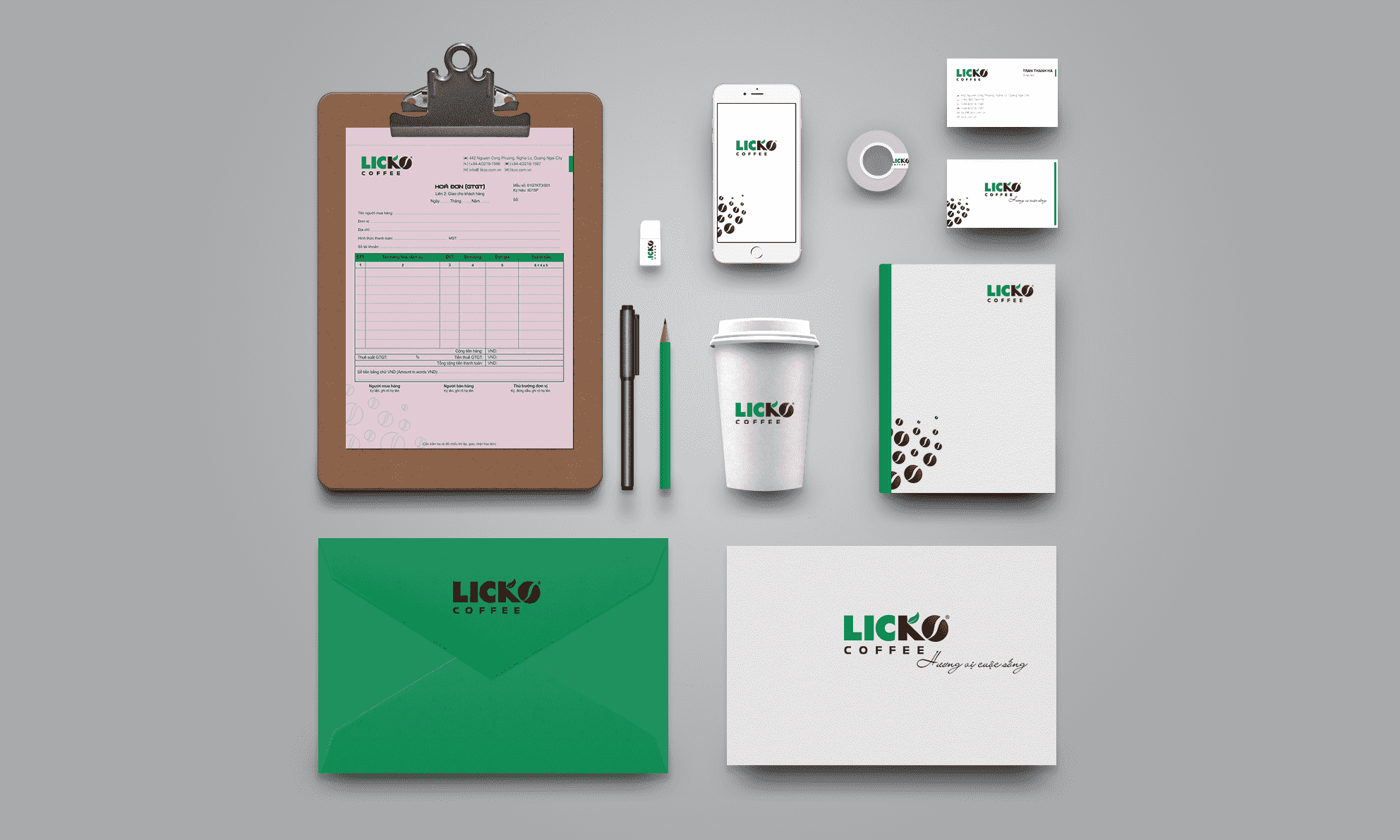 Licko-coffee_02_stationery.png