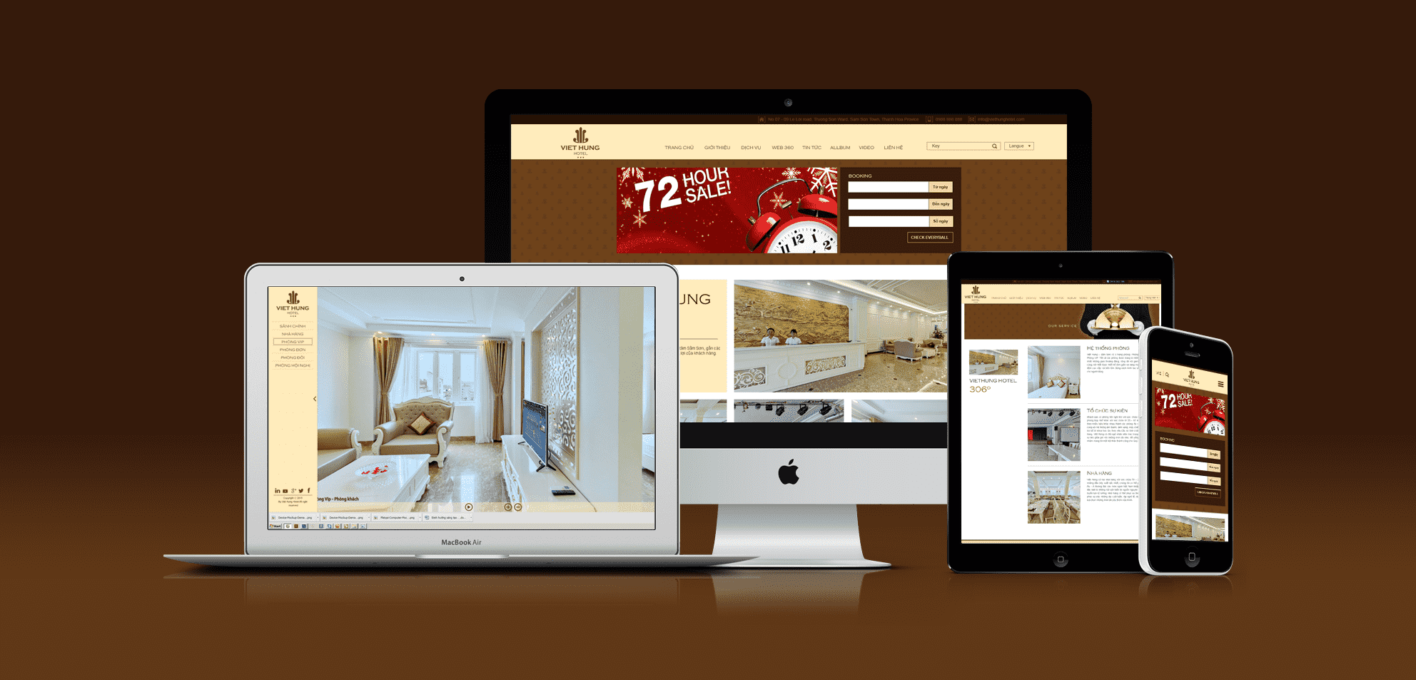 website-viethung-hotel_08.png