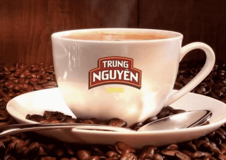 https://goldidea.vn/upload/cafe-trung-nguyen.png