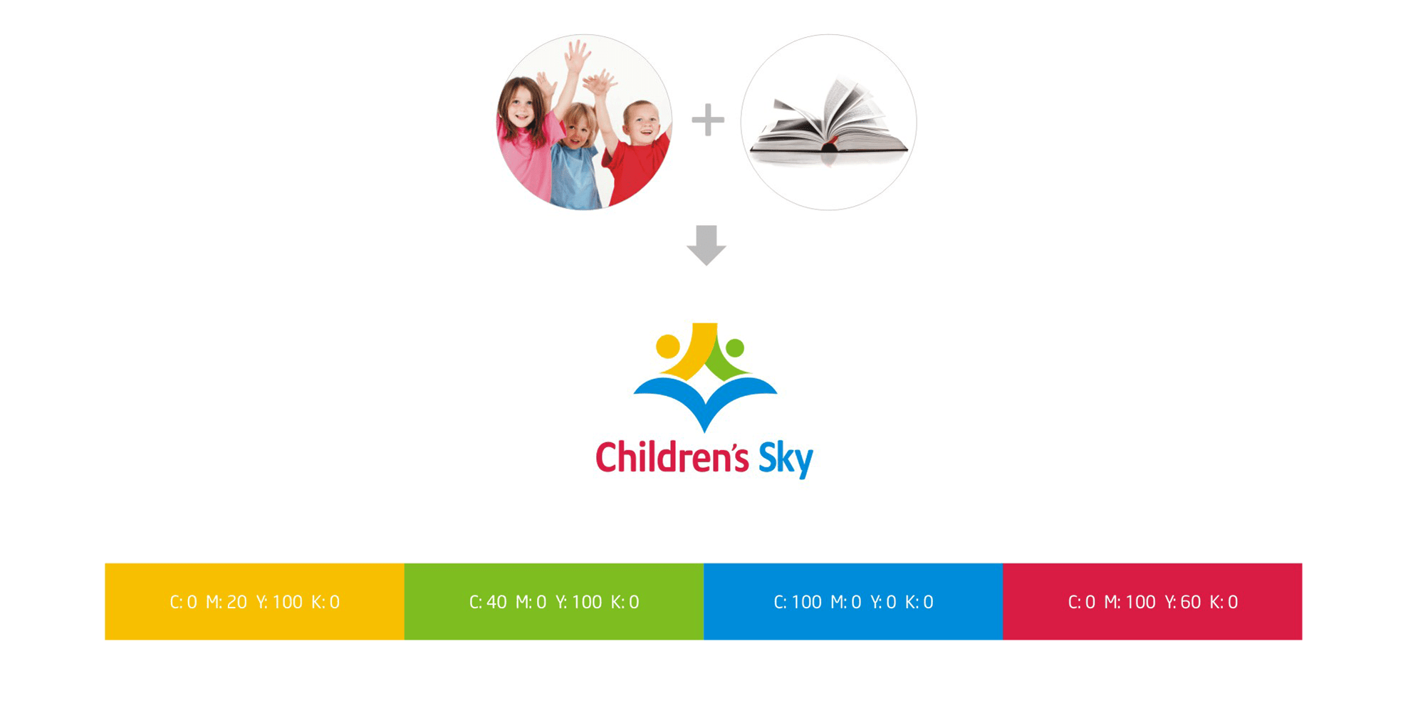 logo-children-sky